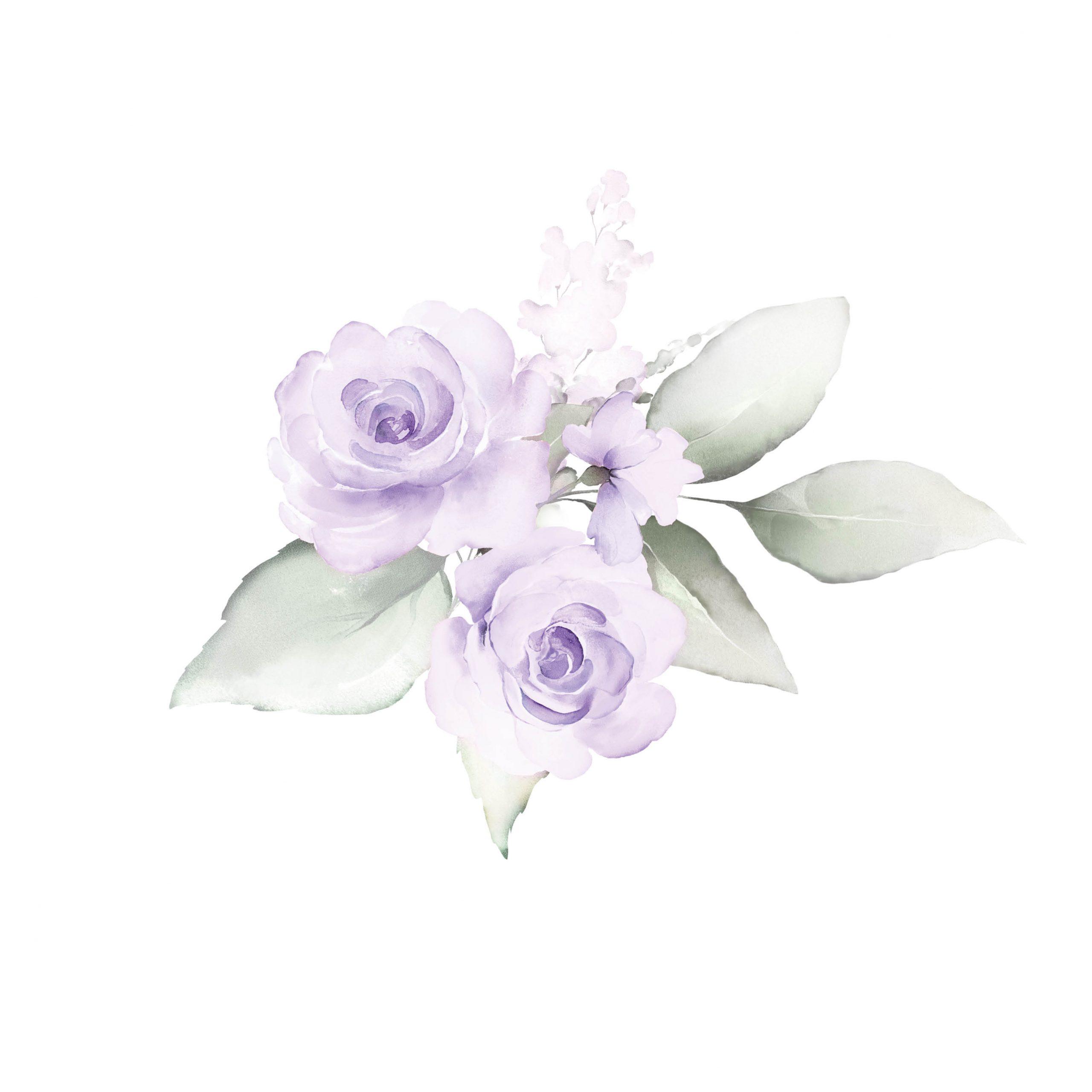 BR colour options lilac