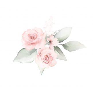 BR colour options pink