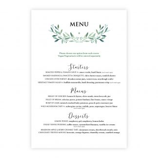 Olive wreath 800×800 menu